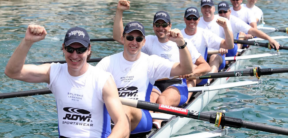 ROWI-rowing-Split-legends